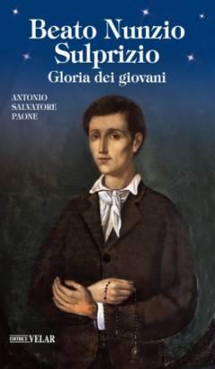 Beato Nunzio Sulprizio