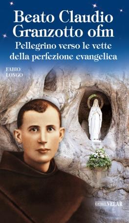 Beato Claudio Granzotto