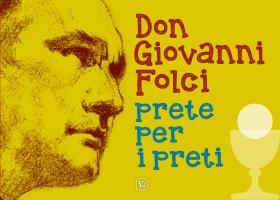 Don Giovanni Folci