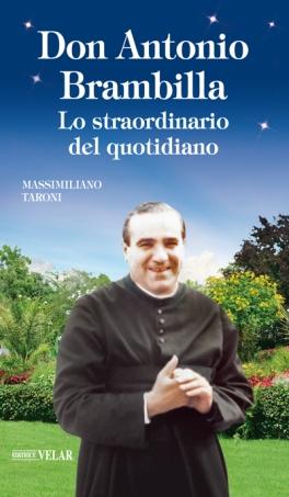 Don Antonio Brambilla
