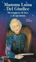 Mamma Luisa del Giudice