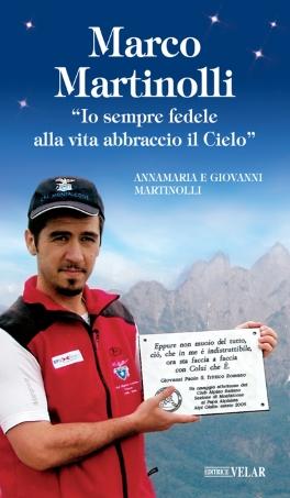 Marco Martinolli