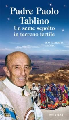 Padre Paolo Tablino