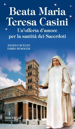 Beata Maria Teresa Casini