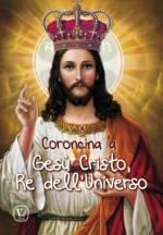 Coroncina di Cristo Re