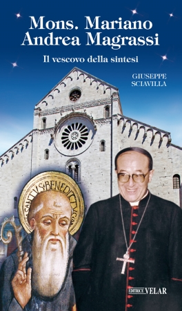 Mons. Mariano Andrea Magrassi