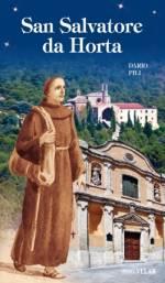 San Salvatore da Horta