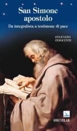 San Simone Apostolo