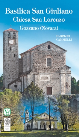 Basilica San Giuliano