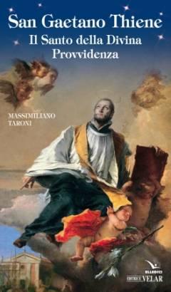 San Gaetano Thiene