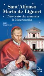 Sant'Alfonso Maria de Liguori