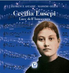 compact disc Eusepi