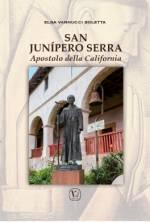 San Junipero Serra