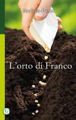 L'orto di Franco