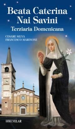 Beata Caterina Nai Savini