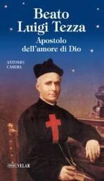 Beato Luigi Tezza