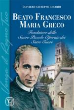 Beato Francesco Maria Greco