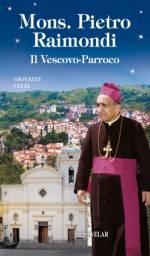 Mons. Pietro Raimondi