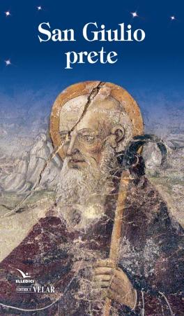 San Giulio prete