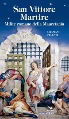 San Vittore Martire