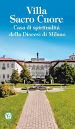 Villa Sacro Cuore