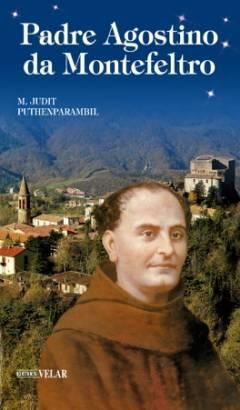 Padre Agostino da Montefeltro