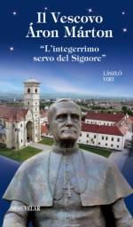 Il Vescovo Áron Márton