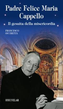 Padre Felice Maria Cappello