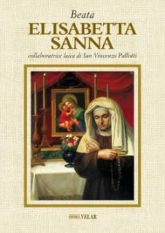 collaboratrice laica di San Vincenzo Pallotti