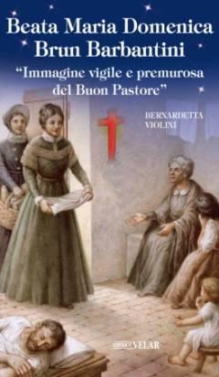 Immagine vigile e premurosa del Buon Pastore