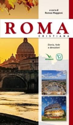 Guida pastorale Roma