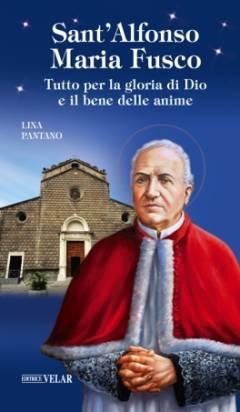 Sant'Alfonso Maria Fusco