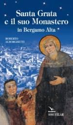 in Bergamo Alta