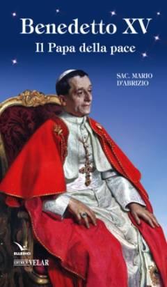 Il Papa della pace