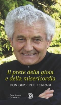 Don Giuseppe Ferrari