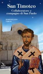 San Timoteo