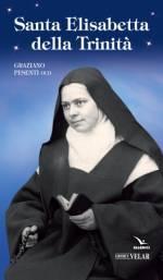 Santa Elisabetta della Trinità
