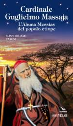 L'Abuna Messias del popolo etiope