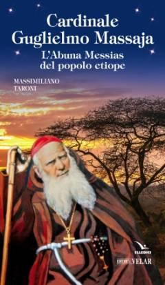 L'Abuna Messias del popolo etiope