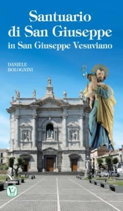 in San Giuseppe Vesuviano