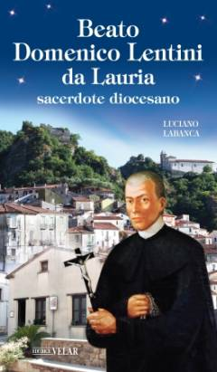 sacerdote diocesano