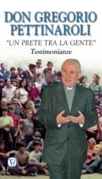 Un prete tra la gente