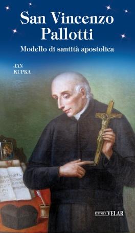 Modello di santità apostolica