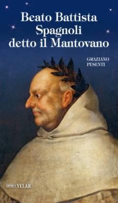detto il Mantovano