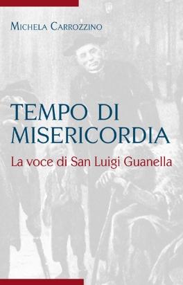 La voce di San Luigi Guanella