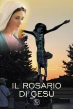 Il Rosario di Gesù