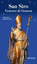 Vescovo di Genova