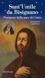 Portatore della pace di Cristo