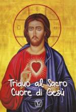 Triduo al Sacro Cuore di Gesù