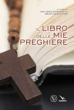 Il libro delle mie preghiere